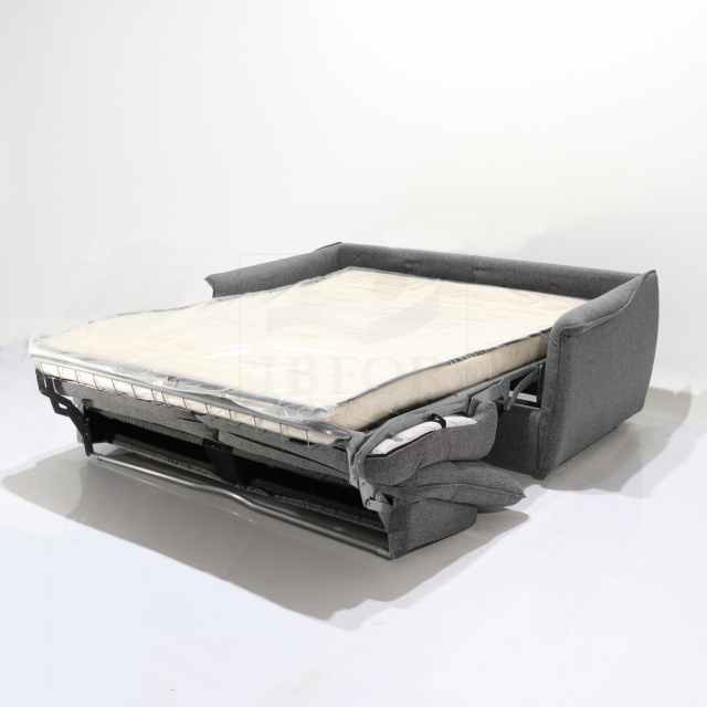 Foto Divano Letto.Divano Letto Cardiff Ibfor Your Design Shop