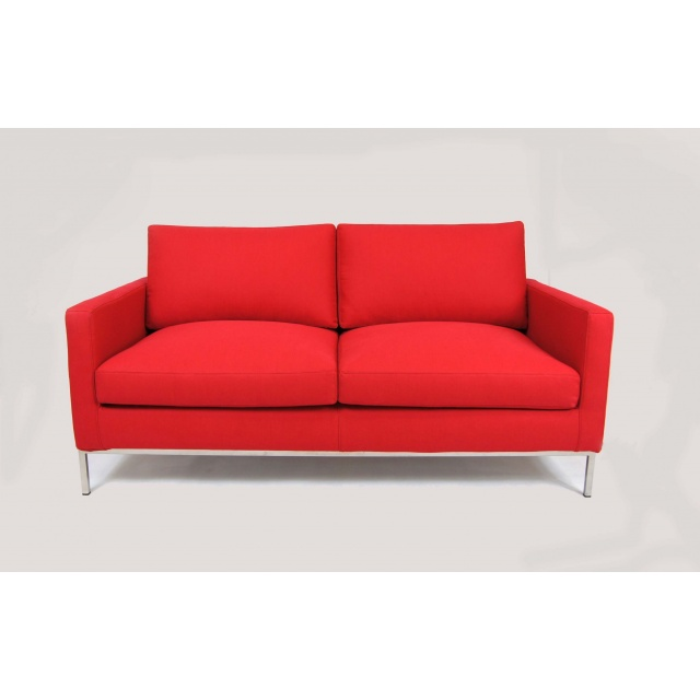 Sofa Firenze Modern Style With 2