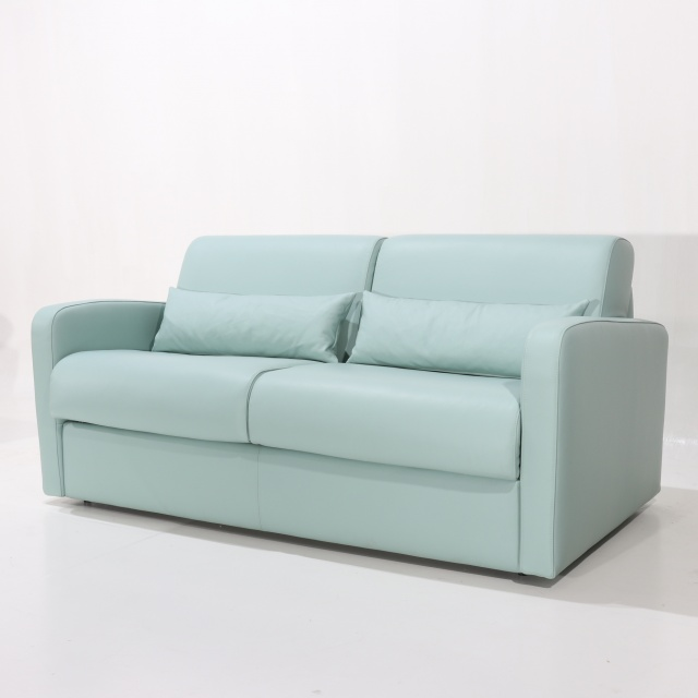 Foto Divano Letto.Divano Letto Pinto Ibfor Your Design Shop