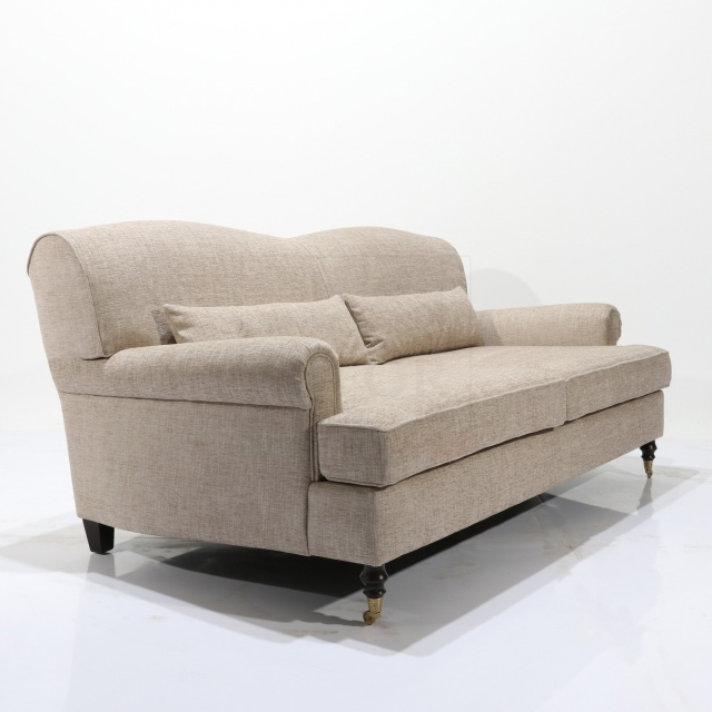 Smith Sofa Ibfor Your Design